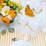 Vous avez prévu quoi coté boisson pour le grand jour ? Vous êtes plutôt cocktail Pina Colada ? 🍹 Vin ou champagne ?⠀ Pour nous, ce qui compte c'est d'arroser ce jour comme il se doit avec modération ! 🥂👉Si vous cherchez de bon récoltants de vins et champagnes on a plein de bonnes adresses !⠀ ⠀ 👉✨ Cliquez sur la story pour plus de détails⠀⠀ ⠀⠀ 📷 : @eleonorebridge⠀ 🥂: @veuvecliquot⠀ ⠀⠀ — 🌿🌿🌿🌿🌿🌿🌿🌿—⠀⠀ #vindhonneur #vraimariage #mariage2019 #mariagechic #mariagefrance #unbeaujour