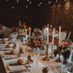 🍽✨Vous recherchez de la vaisselle dépareillée, des bougeoirs anciens, une belle nappe et plein de jolis objets vintage pour votre jour-J ? ⠀ ⠀ On vous conseille fortement d'aller voir nos supers prestataires de location de décoration. Vous pouvez y aller les yeux fermés, ils dénicheront pour vous des merveilles ! ^^⠀ ⠀⠀ 👉✨ Cliquez sur la story pour plus de détails⠀⠀ ⠀⠀ 📷 : @birdy_bandit⠀ ⠀⠀ — 🌿🌿🌿🌿🌿🌿🌿🌿—⠀⠀ #locationmariage #decomariage #mariageboho #mariagekinfolk #vraimariage #mariage2019⠀