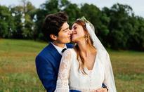 Header-mariage-mexicain-lea-et-luc-chateau-de-terride-puycelsi-rosefushiaphotographie-unbeaujour094