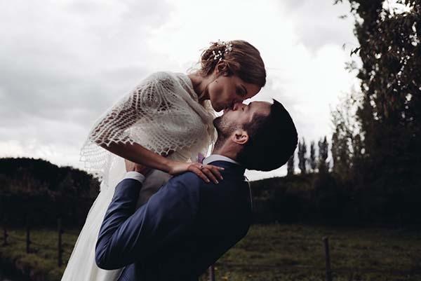 mariage eco friendly ile de france