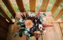 Tant_de_Poses_Wedding_Lifestyle-18