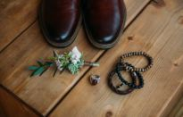 Tant_de_Poses_Wedding_Lifestyle-23