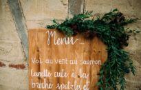 Tant_de_Poses_Wedding_Lifestyle-3