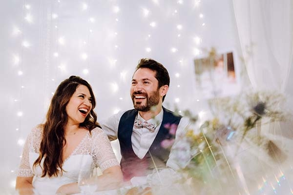 mariage-tropical-colombien-maine-loire