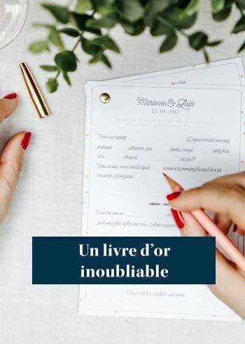 questionnaire-confidence