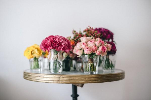 category le buffet blog mariage mariage original pacs d co. Black Bedroom Furniture Sets. Home Design Ideas