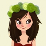Photo profil de AliceEnRose
