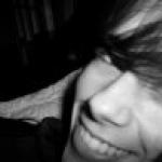 Photo profil de juliette3